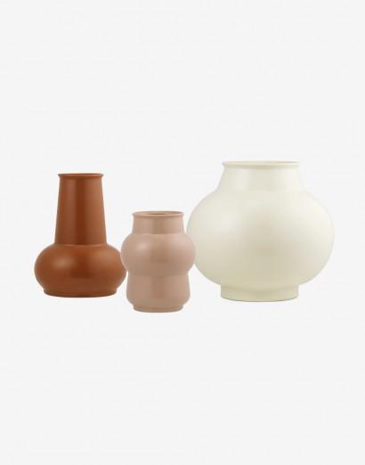 Tivoli Bazaar Vase