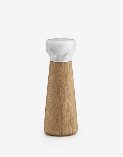 Craft Salt and Pepper mill